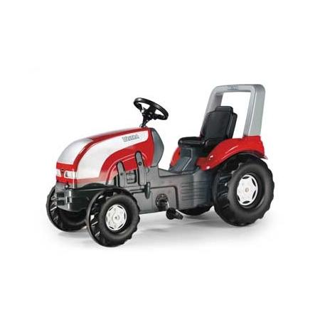 Traktor X-Trac Valtra, 36882 marki Rolly Toys - zdjęcie nr 1 - Bangla