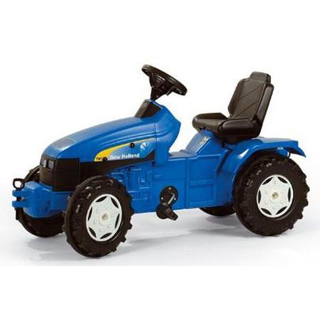 Traktor New Holland, 36219 marki Rolly Toys - zdjęcie nr 1 - Bangla