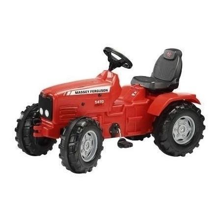 Traktor Massey Ferguson 5470, 36875 marki Rolly Toys - zdjęcie nr 1 - Bangla
