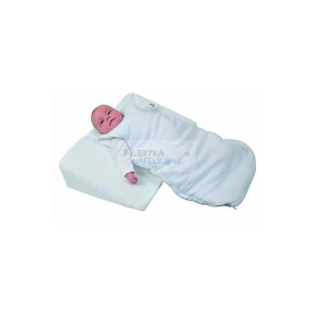 Śpiworek do poduszki 25° marki Candide - zdjęcie nr 1 - Bangla