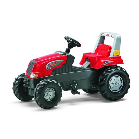 Traktor Junior, 800254 marki Rolly Toys - zdjęcie nr 1 - Bangla