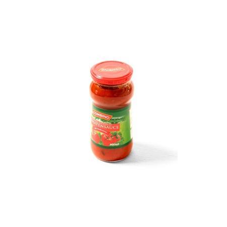 Combino, Tomaten Sauce marki Lidl - zdjęcie nr 1 - Bangla