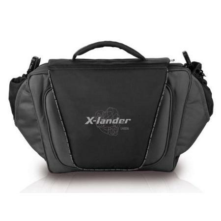 X-bag III Nowa wersja marki X-Lander - zdjęcie nr 1 - Bangla