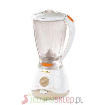 Mini Mikser Tefal 24542 marki Smoby - zdjęcie nr 1 - Bangla