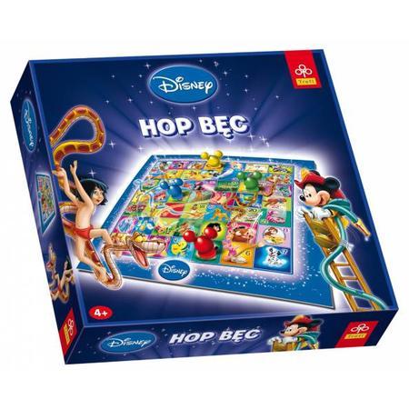 Hop Bęc Disney 0420 marki Trefl - zdjęcie nr 1 - Bangla