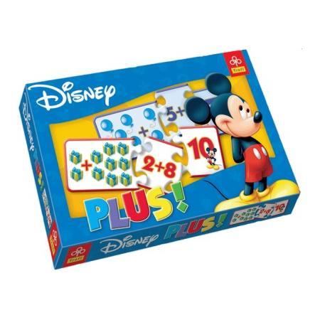 Disney Plus 0272 marki Trefl - zdjęcie nr 1 - Bangla