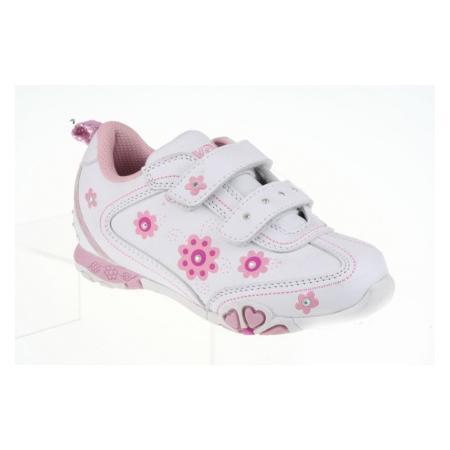 Walky, obuwie sportowe marki CCC - zdjęcie nr 1 - Bangla