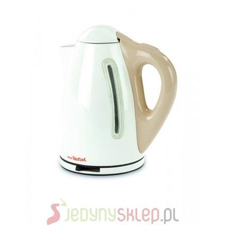 Mini Czajnik Tefal 24547 marki Smoby - zdjęcie nr 1 - Bangla