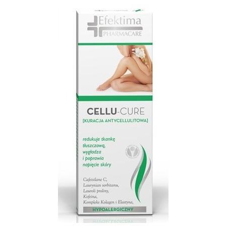 Pharmacare Cellu-Cure marki Efektima - zdjęcie nr 1 - Bangla
