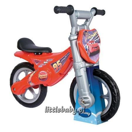 Speed Bike, Rowerek biegowy, 6256, 6465, 6363, 6364 marki Feber - zdjęcie nr 1 - Bangla