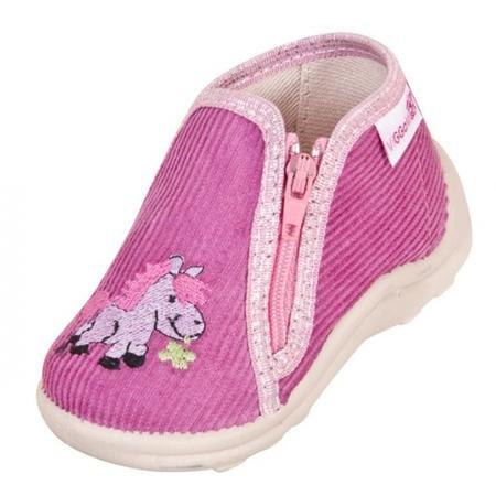 Bobas, obuwie dziecięce marki Vi-GGa-Mi - zdjęcie nr 1 - Bangla