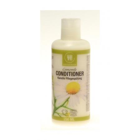 Camomile Conditioner, Odżywka do włosów Rumiankowa marki Urtekram - zdjęcie nr 1 - Bangla
