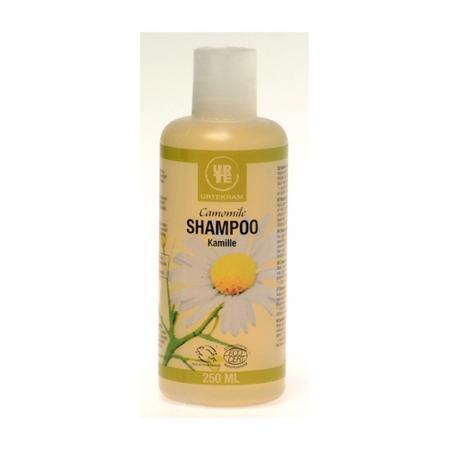 Camomile Shampoo, Szampon Rumiankowy marki Urtekram - zdjęcie nr 1 - Bangla