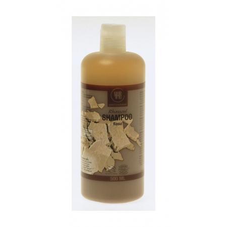Rhassoul Shampoo, Szampon z Glinką Marokańską Rasul marki Urtekram - zdjęcie nr 1 - Bangla