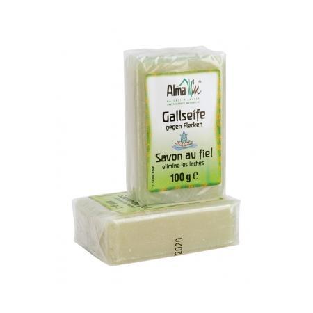 Gallseife, Mydło odplamiające marki Alma Win - zdjęcie nr 1 - Bangla