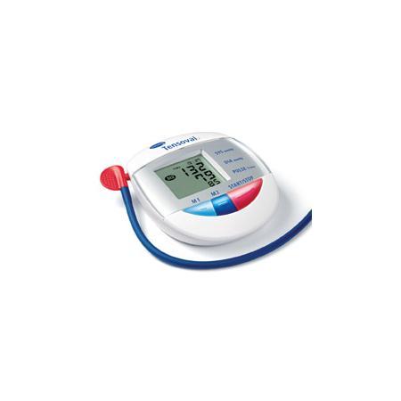 Tensoval Duo Control, Ciśnieniomierz elektroniczny marki Hartmann - zdjęcie nr 1 - Bangla