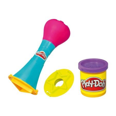 Supernarzędzia 22825 marki Play Doh - zdjęcie nr 1 - Bangla