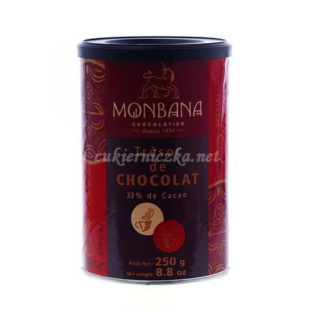 Treso de Chocolat marki Monbana - zdjęcie nr 1 - Bangla