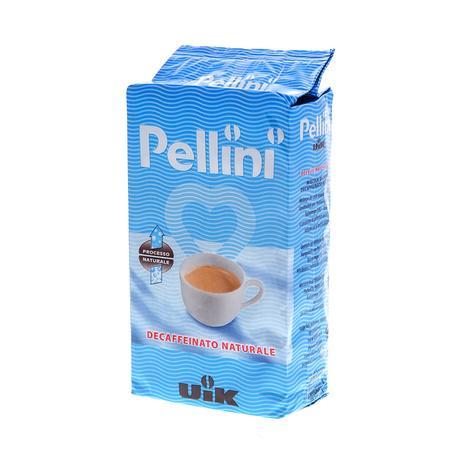Decafeinato, mielona marki Pellini - zdjęcie nr 1 - Bangla
