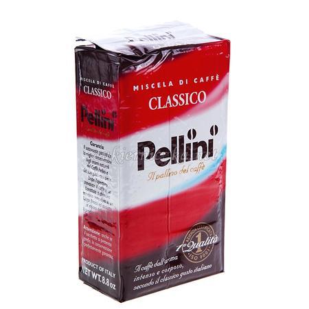 Classico, mielona marki Pellini - zdjęcie nr 1 - Bangla
