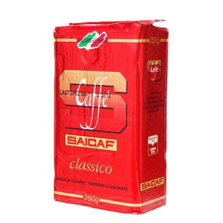 Caffe Classico, mielona marki Saicaf - zdjęcie nr 1 - Bangla