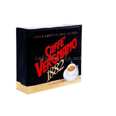 Antica Bottega, mielona marki Caffe Vergnano - zdjęcie nr 1 - Bangla