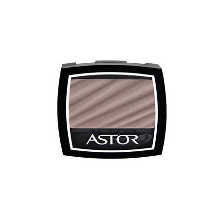 Couture Mono Eyeshadow, Pojedynczy Cień do powiek marki Astor - zdjęcie nr 1 - Bangla