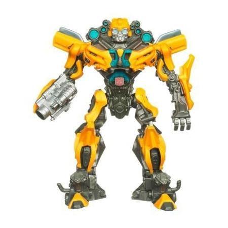 Transformers Robo Fighters 28726 marki Hasbro - zdjęcie nr 1 - Bangla