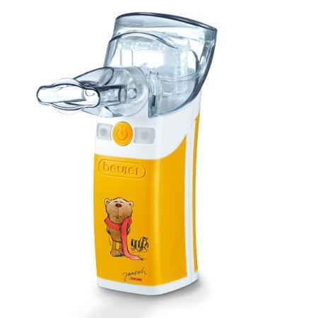 Inhalator Ultradźwiękowy JIH 50 marki Beurer - zdjęcie nr 1 - Bangla