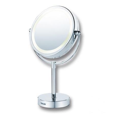 Podświetlane lusterko kosmetyczne BS 69 marki Beurer - zdjęcie nr 1 - Bangla