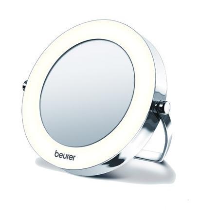 Podświetlane lusterko kosmetyczne BS 29 marki Beurer - zdjęcie nr 1 - Bangla