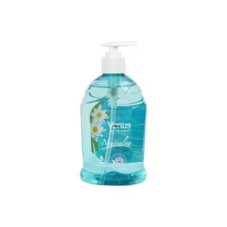 Venus, Żel do higieny Intymnej, Naturalny marki Pharma CF - zdjęcie nr 1 - Bangla