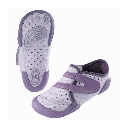 53c1f75984cf1a Domyos Light Baby Shoe buty do gimnastyki, Decathlon - Opinie, Testy ...