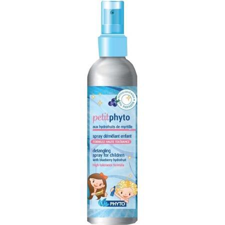 PetitPhyto, Spray Ułatwiający Rozczesywanie marki Phyto - zdjęcie nr 1 - Bangla