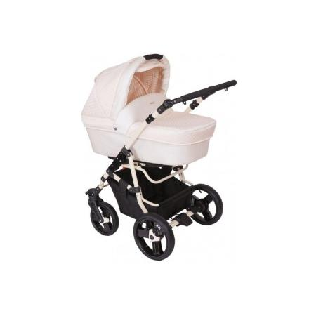 Atlantic Ecco/Atlantic Style marki BabySafe - zdjęcie nr 1 - Bangla