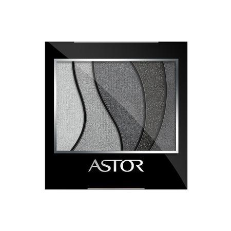 Eye Artist Pallette, paleta cieni do powiek marki Astor - zdjęcie nr 1 - Bangla