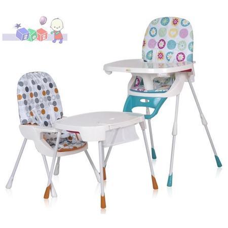 Multi, Wielofunkcyjne krzesełko marki Euro-Cart - zdjęcie nr 1 - Bangla