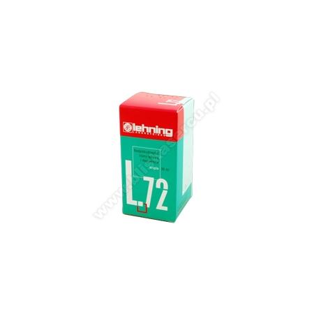 L72, krople marki Lehning - zdjęcie nr 1 - Bangla