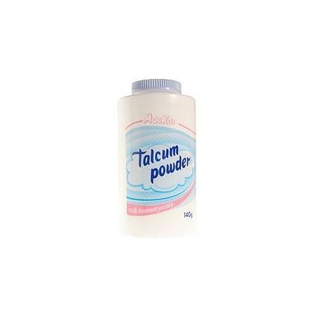 Talcum Powder, Talk kosmetyczny marki Skarb Matki - zdjęcie nr 1 - Bangla