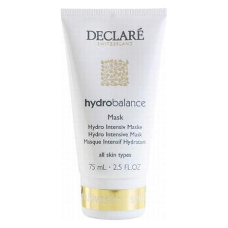 Hydro Balance, Mask, Maseczka nawilżająca marki Declare - zdjęcie nr 1 - Bangla