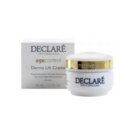 Age Control, Derma Lift Creme, dry skin marki Declare - zdjęcie nr 1 - Bangla
