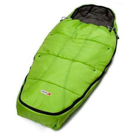 Sleeping Bag, Śpiworek do wózków marki Phil & Teds - zdjęcie nr 1 - Bangla