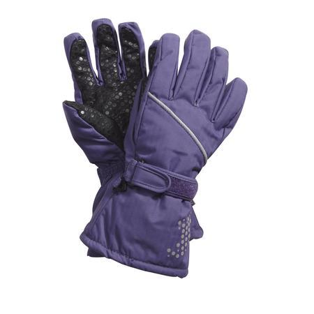 Rękawiczki, różne wzory marki Reima - zdjęcie nr 1 - Bangla