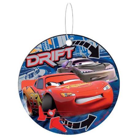 Zapach samochodowy, różne rodzaje marki Disney - zdjęcie nr 1 - Bangla