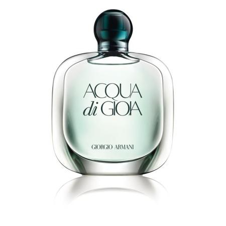 Acqua di Gioia, EDT marki Giorgio Armani - zdjęcie nr 1 - Bangla