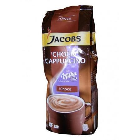 e9e3cf2ff573f Milka Cappuccino