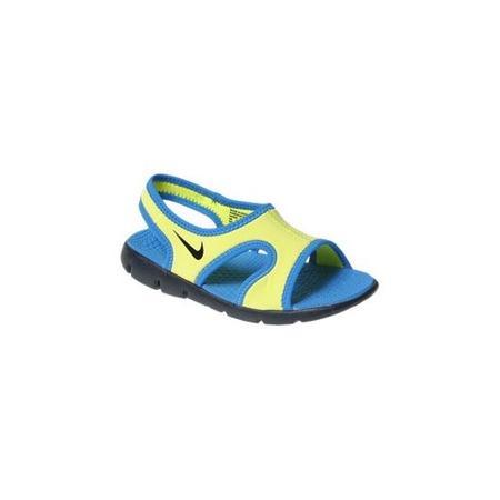 Buty Dziecięce Nike Sunray 9