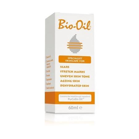 Specialist Skincare, Olejek na rozstępy, blizny marki Bio Oil - zdjęcie nr 1 - Bangla