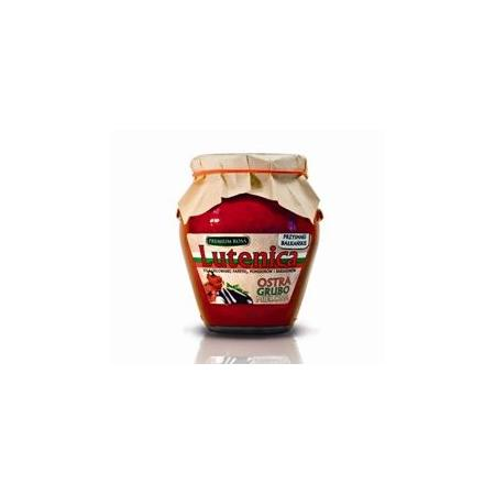 Lutenica marki Premium Rosa - zdjęcie nr 1 - Bangla