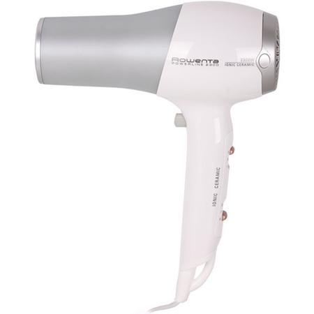 Powerline CV 4930 Ultra Fast Drying, Suszarka do włosów marki Rowenta - zdjęcie nr 1 - Bangla